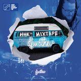 Hip Hop Kemp Festival 2017 Mixtape
