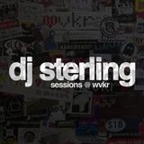 2013.06.23 Digging In The Crates Part 3 - DJ Sterling & DJ Wavy Davy