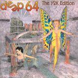 Deep Dance 64