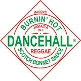 Dancehall/Ragga mix on WNUR Streetbeat