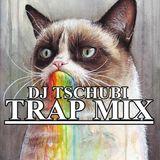 """""""TRAP"""" Mix"""
