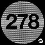 UM278 - Deep House Mix (09.04.18)