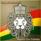 Time of dubwise