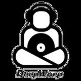 "Deep Warp ""Life Off Control"" Mixed by DJ.Phong"