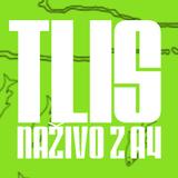 Tlis live @ A4 - Nulty priestor 03|10|2013