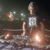 My DjSet Deep House Dj Franky Mel - September 2018 - Only Vinyl