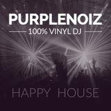 0105 DJ Purplenoiz Happy House Classics part 1