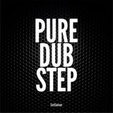 Old Skool Dubstep Mix