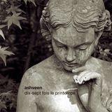 Dix-sept fois le printemps, by Ashveen