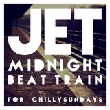 Chillysundays compilation #15 (Quest No.1: J3T)