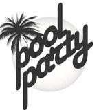 David Cast- pool party techno