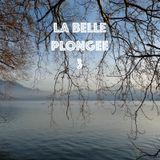 La Belle Plongée 3 (French Groove)