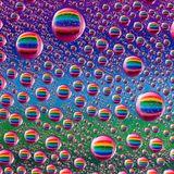 Atomic Buddha- Psymatic Bubble