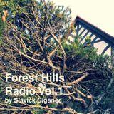 Forest Hills Radio Vol.1
