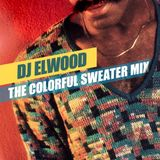 The Colorful Sweater Mix (2008)