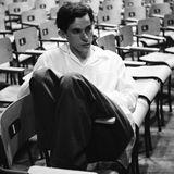 RA106fm_#21_pioneers: Glen Gould