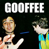 Gooffee - Mixtape #3