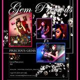 Precious Gems - Mixed By Gem Precious (gemrose@hotmail.co.uk)