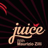 Juice Part  1   Maurizio Zilli