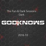 The Fun & Dark Sessions - Dark