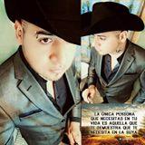 BANDA MAGUEY VS BANDA MACHOS ( EL DUELO ) MEGA MIX 2016 AARON FIGUEROA EL DJMAZTER.mp3