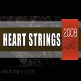 Heart Strings Riddim - 2008