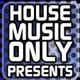 "DJ SCOOTER LOVE** ""HOUSE ADDICTION"" (vol #49) THE REMIX....BBB4L*"