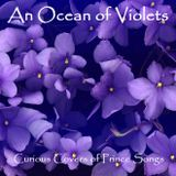 An Ocean of Violets: Curious Covers of Prince Songs