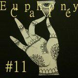 Euphony Café: #11