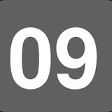 Andre Reina - A Dj Mix #09