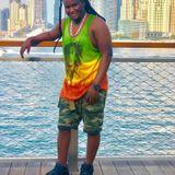 DJ STEVE JUNIOR FT MC KEVO BADMAN LIVE MIX VOL 11