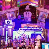 Aventura Dance Cruise 2016 Memories MOB Mix