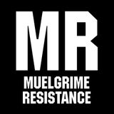 MR Friendly Takeover [2011-09-30 Mülgrime Radio]