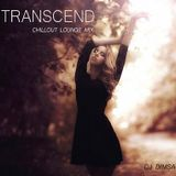 Transcend - Chillout Lounge Mix (2015)