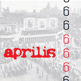 Április 666 - Politikusgyűlölő megamix