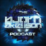 The Bjorn Akesson Podcast Episode 017
