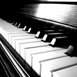 "Piano Sonata No. 14 Op. 27, No. 2 ""Moonlight Sonata"""