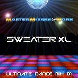Ultimate Dance 2019 #Mix 01