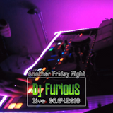 FuriouS - Another Friday Night