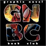Graphic Novel Book Club - 1x02 - Ultimate Comics Spider-Man Vol. 1