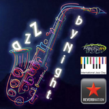 """By Night Jazz"" puntata del 20.06.2014"""