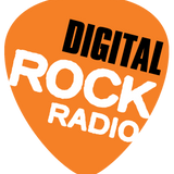 Ted Rock Radio March Bits
