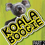 KOALA BOOGIE Part 2
