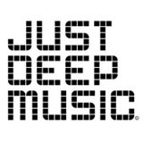 Set Deep House 01 By DJ Dentinho