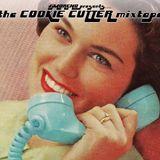 The Cookie Cutter Mixtape (2012 Top 40 Mix)