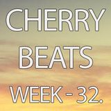 Cherry Beats - week 32