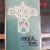 Sasha Temple of Love - Nottingham  93