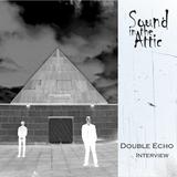 Sound in the Attic #32
