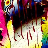 Dub Tech & Deep + some other dirty files mixtape by Bertosh / July 2011