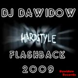 Hardstyle Flashback 2009 vol.1 (March 2013)